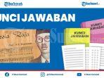 bagaimanakah-nada-dan-tempo-lagu-indonesia-raya-jelaskan-kunci-jawaban-tema-7-kelas-5-halaman-64.jpg