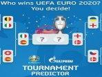 bagan-semi-final-euro-yes.jpg