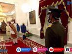 baju-adat-yang-dipakai-presiden-jokowi-pada-pengibaran-bendera-hut-ri-yang-ke-76-17-agustus-2021.jpg