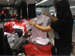 baju-merah-putih_20180814_204204.jpg