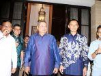 bakal-calon-presiden-prabowo-subianto-beserta-bakal-calon-wakil-presiden-sandiaga-uno-sby.jpg