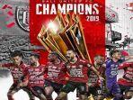 bali-united-juara-liga-1-indonesia.jpg