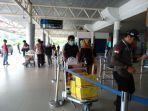 bandara-smb-ii2422.jpg