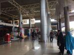 bandara-smb-ii_20180713_131048.jpg