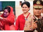 bandingkan-kebiasaan-istri-jokowi-di-bandara-kapolri-sindir-perilaku-istri-kapolres-dan-kapolda.jpg