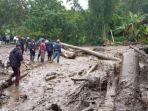 banjir-bandang-terjang-pemukiman-warga-di-kawasan-puncak-bogor32.jpg