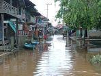 banjir-di-muratara-tinggal-di-rawas-ilir.jpg