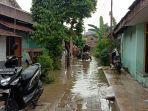 banjir-di-pipa-reja121313.jpg