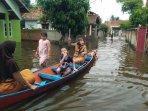 banjir-di-purna-jaya-kayuagung.jpg