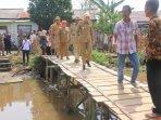 banjir-fitrianti-agustinda.jpg