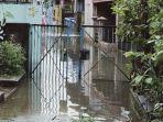 banjir-lagi13142141515.jpg