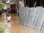 banjir-lorong-seluang.jpg