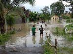 banjir-prabumulih_20170426_140357.jpg
