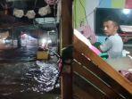 banjir-yang-menenggelamkan1234.jpg