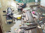 banjir3.jpg