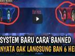 banned-hero-ml-terbaru.jpg