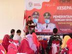banyuasin-dan-yayasan-indonesia-brain-camp-binaan-tni-angkatan-laut-palembang.jpg
