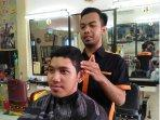 barbershop-balaputra-palembang.jpg