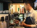 barista-kopi-liberica.jpg