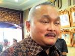 batik-alex-noerdin-m_20150501_144747.jpg