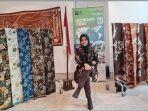 batik-durian-tampil-dalam-ajang-milan-fashion-week-mfw-2021-pada-24-25-september-2021.jpg