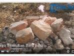 batu-berumur-200-tahun-ditemukan-di-palembang_20151206_114039.jpg