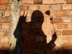 bayangan-seorang-perempuan-di-kabupaten-muratara.jpg