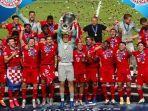 bayern-munchen-saat-menjadi-juara-liga-champions.jpg