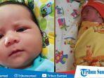 bayi-lahir-saat-pilpres.jpg