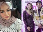 belajar-pakai-hijab-aurel-hermansyah-hijrah-isu-nikah-mudah-dengan-atta-halilintar-kian-kuat.jpg
