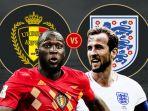 belgia-vs-inggris_20180714_204754.jpg