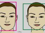 bentuk-wajah-bisa-ungkap-kepribadian-seseorang_20181101_070051.jpg