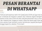 beredar-pesan-berantai-di-whatsapp-yang-berisikan-kepada-semua-orang-dilarang.jpg