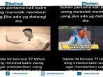 beredar-video-rekam-jejak-baim-wong-tolak-beri-uang-kakek-penderita-kanker-prostat.jpg