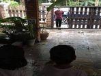 beredar-viral-diklaim-foto-dr-hadio-berpamitan-kepada-keluarganya-di-lini-masa-twitter123.jpg