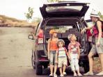 berwisata-dengan-anak-anak-dengan-keliling-naik-mobil_20160630_111338.jpg