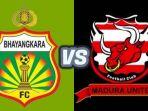 bhayangkara-fc-vs-madura-united_20180607_203231.jpg
