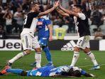 big-match-liga-italia-juventus-vs-napoli-dipekan-ke-2.jpg