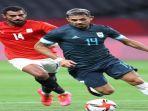 big-match-spanyol-vs-argentina-sepakbola-putra-olimpiade-2020-laga-hidup-mati-bagi-la-albiceleste.jpg