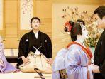 bikin-pangling-penampilan-syahrini-dandan-ala-geisha-di-ultah-pernikahan-ke-2-dengan-reino-barack.jpg