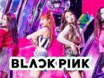 blackpink341.jpg