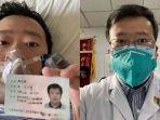 blog-li-wenliang-tentang-krisis-coronavirus-di-wuhan.jpg