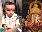 bocah-india-yang-dipuja-sebagai-titisan-dewa-ganesha.jpg