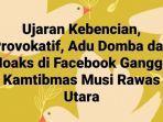 boikot-grup-facebook-di-muratara.jpg