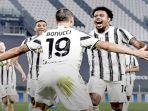 bonucci-dan-sejumlah-pemain-juventus-berselebrasi-usai-mencetak-gol-di-liga-italia.jpg