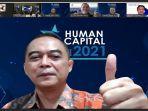 bpjamsostek-raih-penghargaan-human-capital-on-resilience-excellence-award-2021.jpg