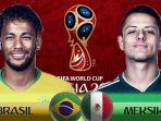 brasil-meksiko_20180702_134100.jpg