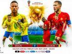 brasil-vs-belgia_20180704_222317.jpg