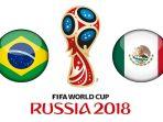 brasil-vs-meksiko_20180702_204934.jpg