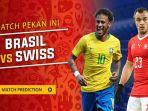 brasil-vs-swiss_20180617_222823.jpg